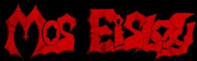 Mos Eisley - Logo