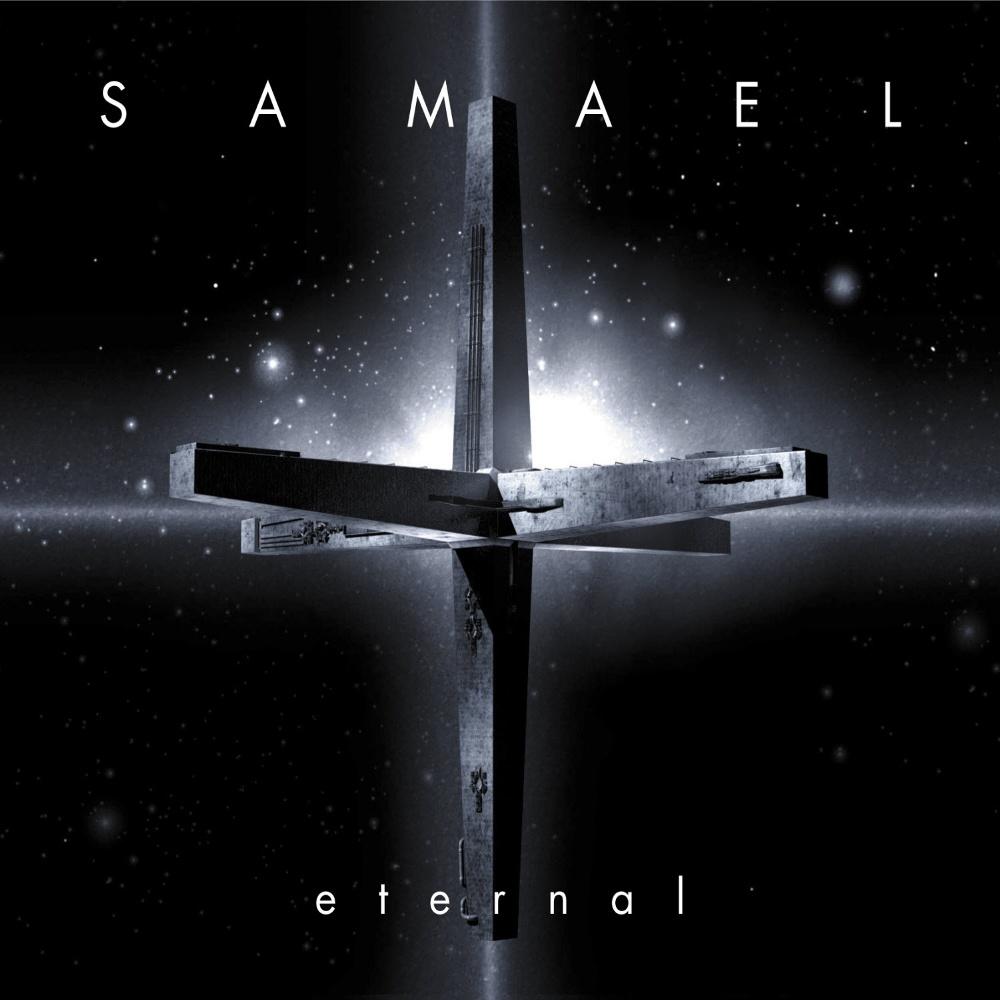 Samael - Eternal - Encyclopaedia Metallum: The Metal Archives