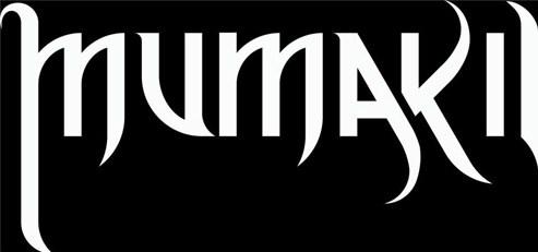 Mumakil - Logo