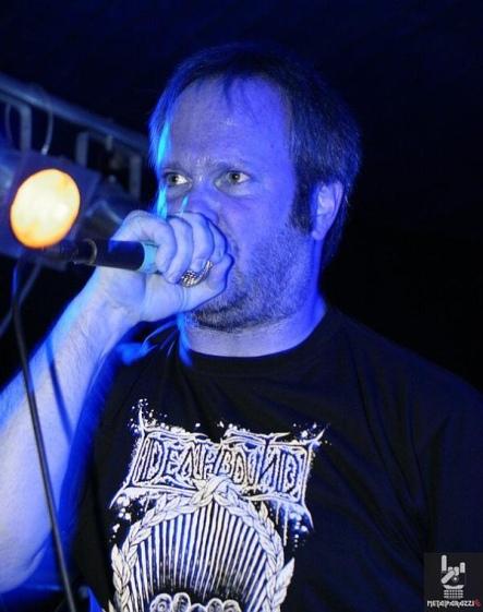 Marc Göhring