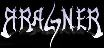 Aracner - Logo