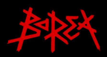 Borea - Logo