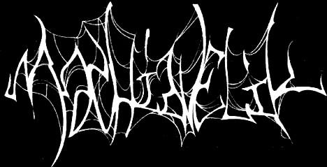 Machiavelik - Logo