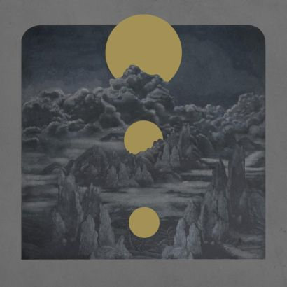 Yob - Clearing A Path To Ascend
