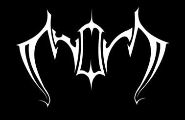 Sworn - Logo