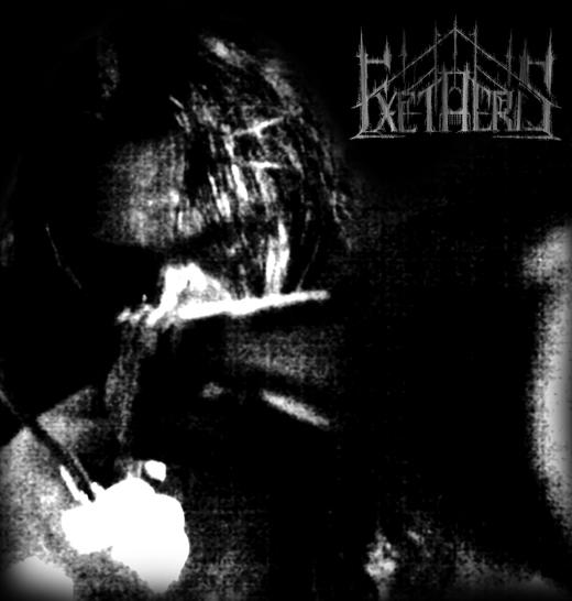 Exetheris / Goat Phallus - Obliteration Conquest Crucifix