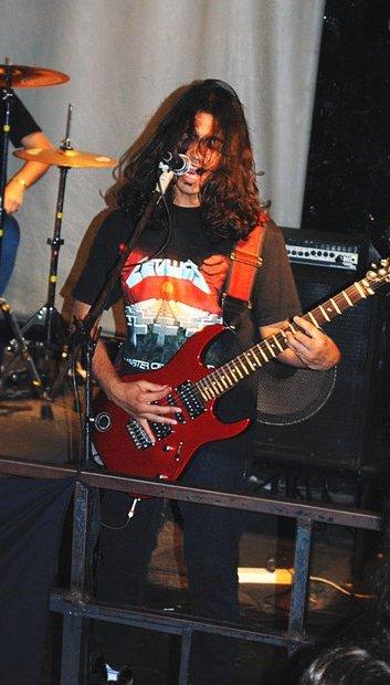 Germán Bocos