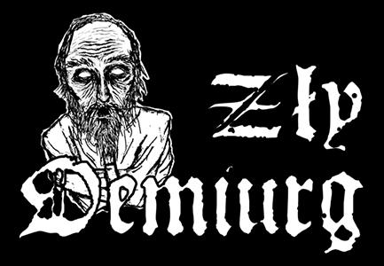 Zły Demiurg