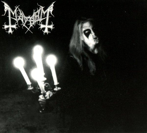 https://www.metal-archives.com/images/4/2/3/7/423765.jpeg
