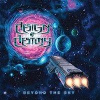 Design of Destiny - Beyond the Sky