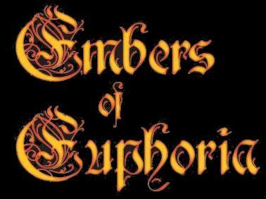 Embers of Euphoria - Logo