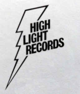 High Light Records