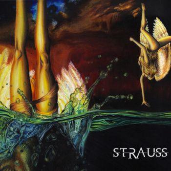 Strauss - Strauss