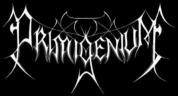 Primigenium - Logo