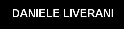 Daniele Liverani - Logo