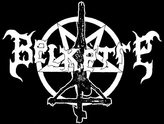 Belkètre - Logo