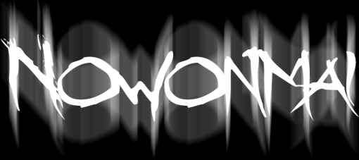 Nowonmai - Logo