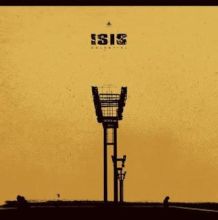 Isis - Celestial