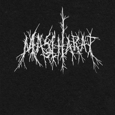 Mascharat - Demo 2014