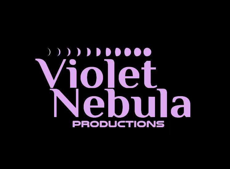 Violet Nebula Productions