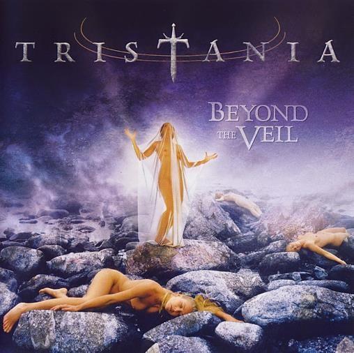 Tristania - Beyond the Veil