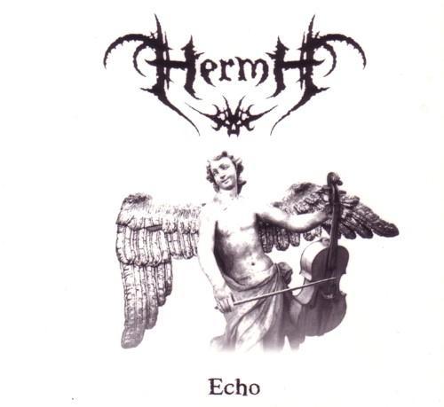 Hermh - Echo
