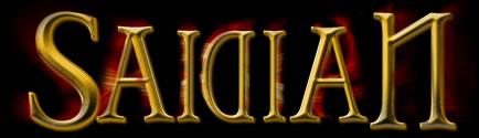 Saidian - Logo