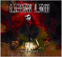Leash Law - Stealing Grace