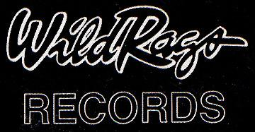 Wild Rags Records