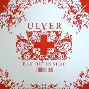 Ulver Blood Inside Encyclopaedia Metallum The Metal