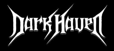 Dark Haven - Logo