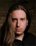 Andreas Siefert