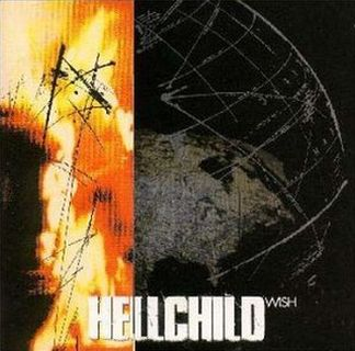 Hellchild - Wish