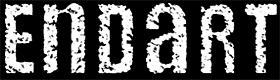 Endart - Logo