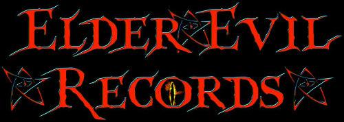 Elder Evil Records