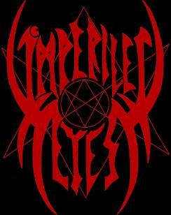 Imperiled Eyes - Logo