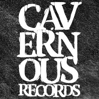 Cavernous Records