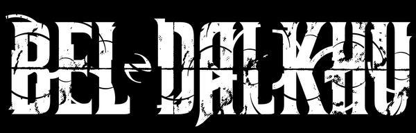 Bel-Dalkhu - Logo