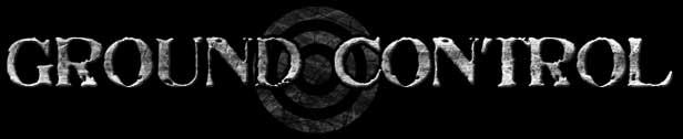 Ground Control - Logo