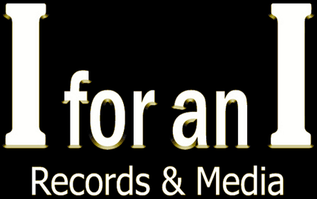 I for an I Records & Media