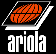 Ariola Japan