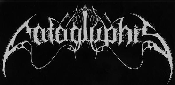 Cataglyphis - Logo