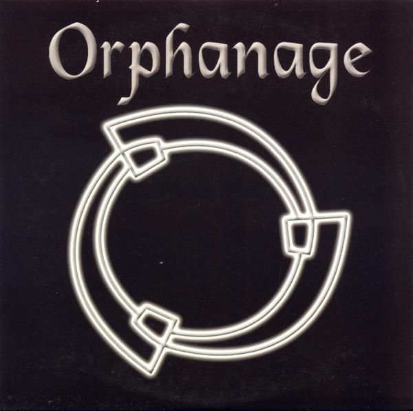 Orphanage - The Sign