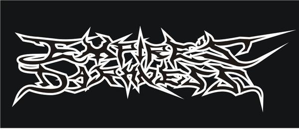 Empire's Darkness - Logo