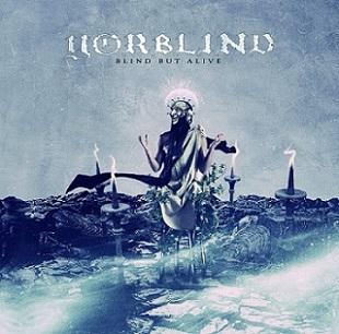 Yorblind - Blind... but Alive