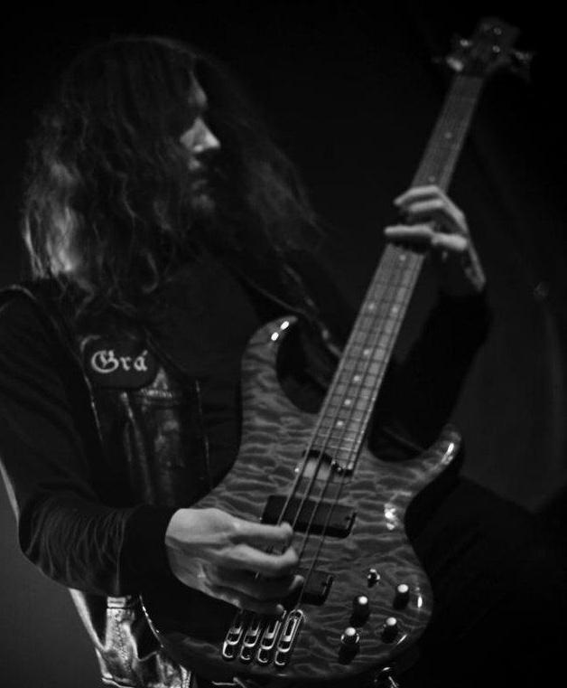 Damian Urban
