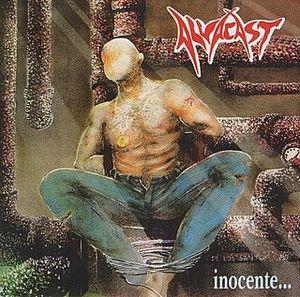 Alvacast - Inocente... hasta que se demuestre lo contrario
