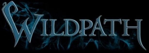 Wildpath - Logo