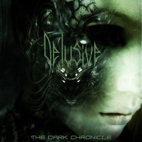 Delusive - The Dark Chronicle