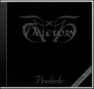 Helevorn - Prelude